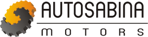 Autosabina Motors