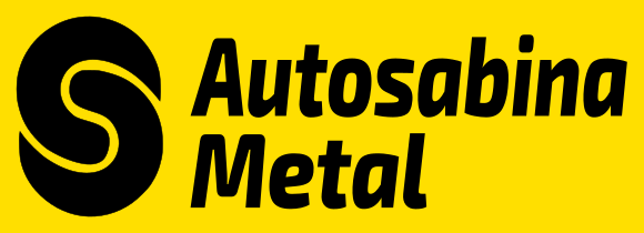 Autosabina Metal